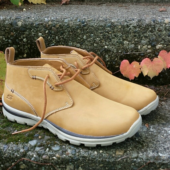 skechers boots mens gold Sale,up to 79